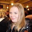 Profilový obrázek Niky309