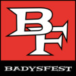 Profilový obrázek BADYSFEST