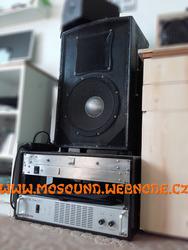Profilový obrázek m.o sound