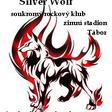 Profilový obrázek silverwolf