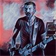 Profilový obrázek Rob Konczi