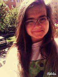 Profilový obrázek Anča Dalecká