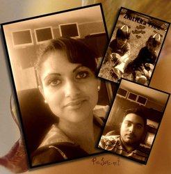 Profilový obrázek martin a aja