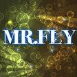 Profilový obrázek mrfly