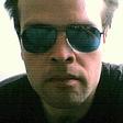 Profilový obrázek Braňo Hanzlík