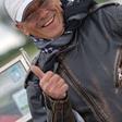 Profilový obrázek Dedo Karol
