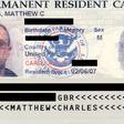 Profilový obrázek greencard