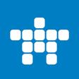 Profilový obrázek SMS TICKET