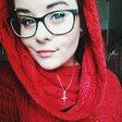 Profilový obrázek Kateřina Veronika Bakovská