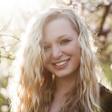 Profilový obrázek Hanni.Jamm