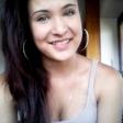 Profilový obrázek Jitka Sejkorová