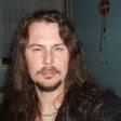 Profilový obrázek Eduard Worbs