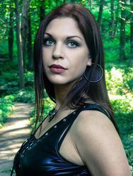 Profilový obrázek Mist