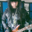 Profilový obrázek bassman Tom