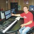 Profilový obrázek audiostudiomaster