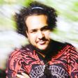 Profilový obrázek Rastafari