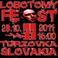 Profilový obrázek LOBOTOMY Fest