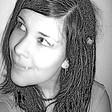 Profilový obrázek tiana
