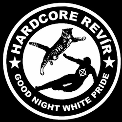 Profilový obrázek HARDCORE REVIR