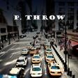 Profilový obrázek P. Throw