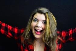 Profilový obrázek Nettka
