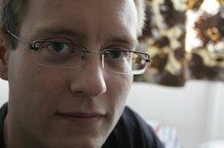 Profilový obrázek Edwator