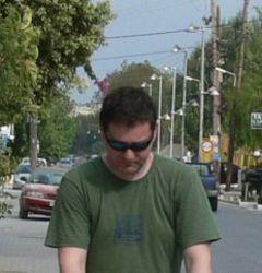 Profilový obrázek martincap