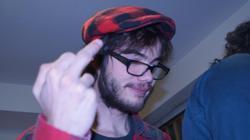 Profilový obrázek Sivá Hus