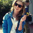 Profilový obrázek Kateřina Studená