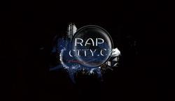 Profilový obrázek RapCity