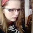 Profilový obrázek E!Evina