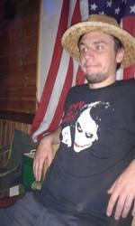 Profilový obrázek Vlado