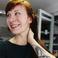 Profilový obrázek Lucie Es