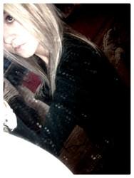 Profilový obrázek SharpeY