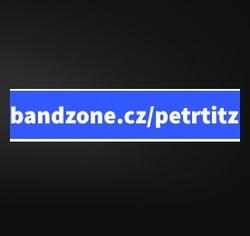 Profilový obrázek Petr Titz