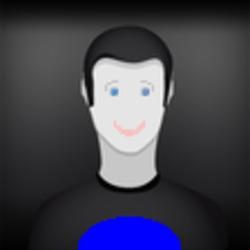 Profilový obrázek Sam