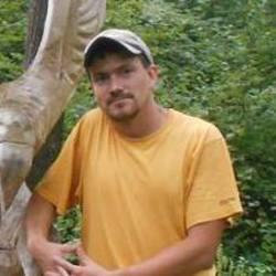 Profilový obrázek mp83