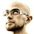 Profilový obrázek Andrei Toupinets