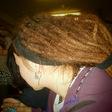 Profilový obrázek Effie