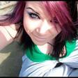 Profilový obrázek Ejmy69