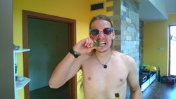 Profilový obrázek El Adamo