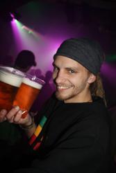 Profilový obrázek elcoyot