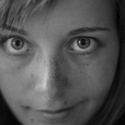 Profilový obrázek Ale,na!