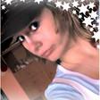 Profilový obrázek Eliííí