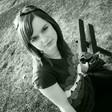 Profilový obrázek Elinečka
