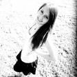 Profilový obrázek Elishka