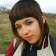 Profilový obrázek Elis_skinbyrd