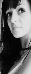 Profilový obrázek Eliwe