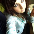 Profilový obrázek ElizabethHh