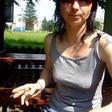 Profilový obrázek ElizAbetkA666